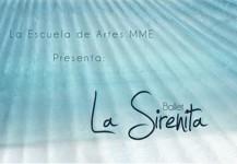 La Sirenita [Ballet]
