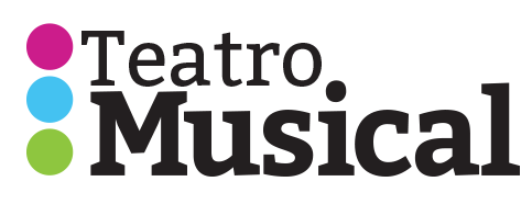 Teatro Musical MME