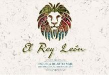 El Rey León [Ballet]