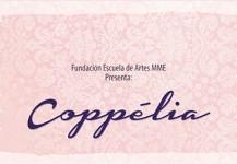 Coppelia [Ballet]
