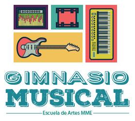 Contacto Música MME