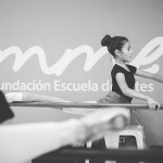 Clases regulares Año II  – MME