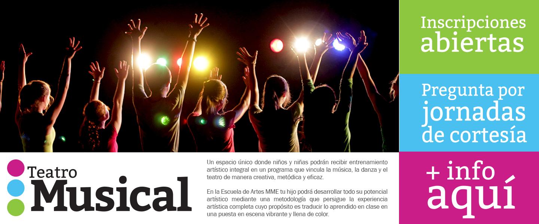 teatro-musical-01